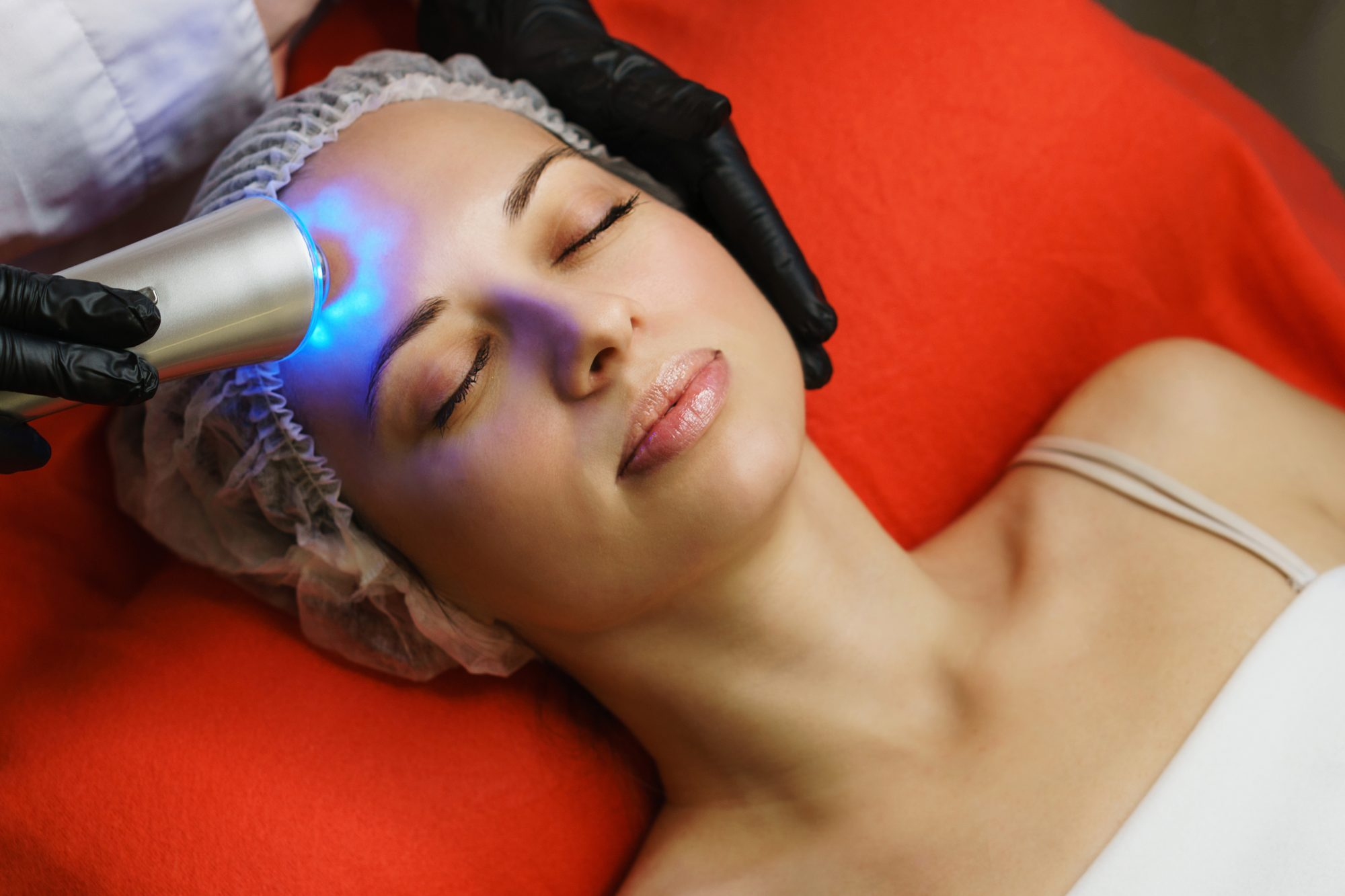 led-light-therapy-skin.jpg