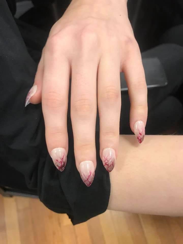 rodarte-nails.jpg