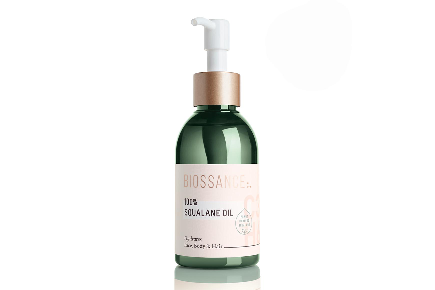biotech-skincare-ingredients-squalane-biossance