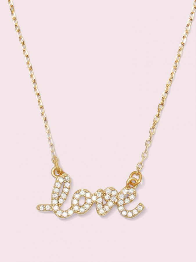 kate-spade-love-necklace-e1581716591983.jpeg