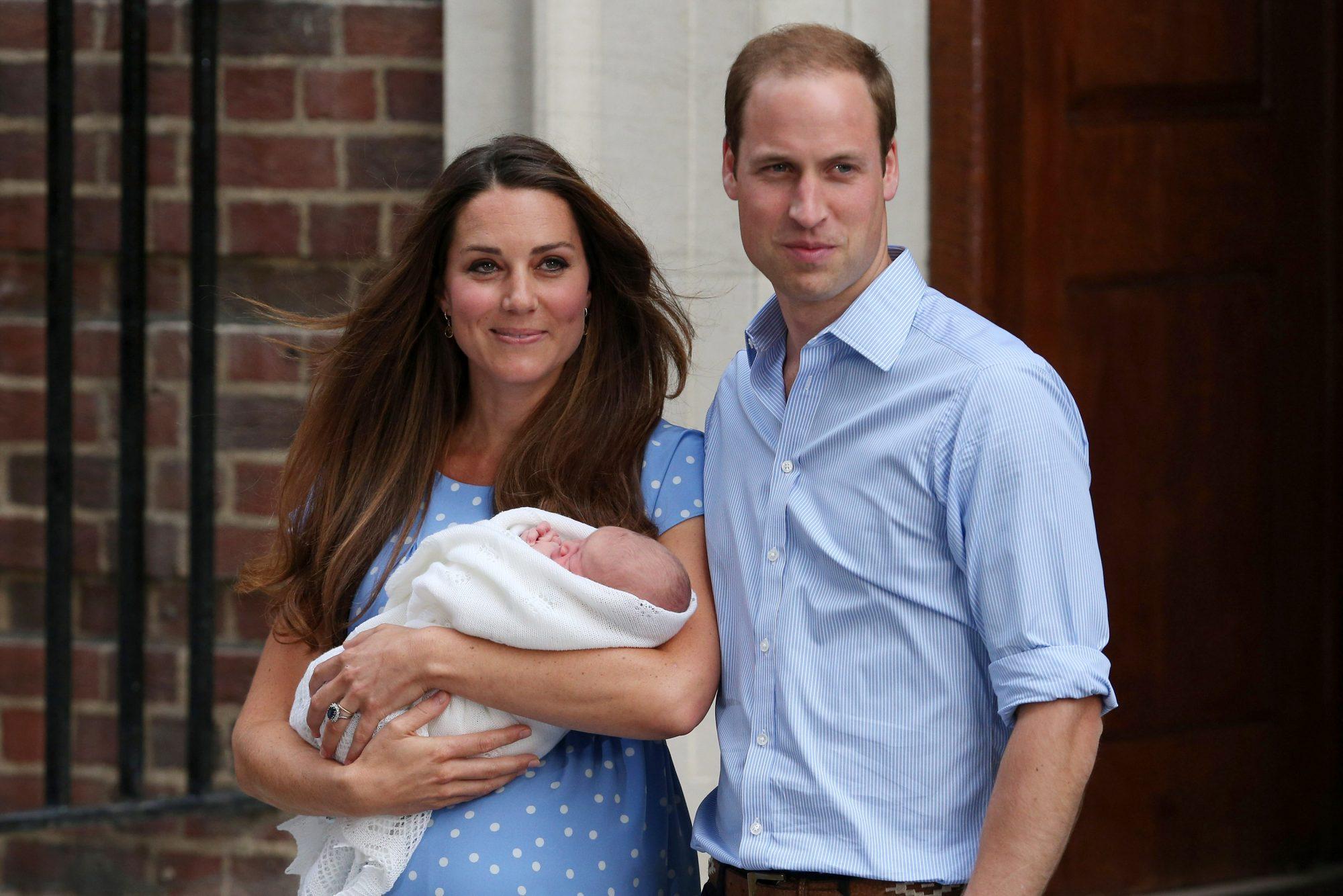 Kate-Middleton-Prince-George.jpg
