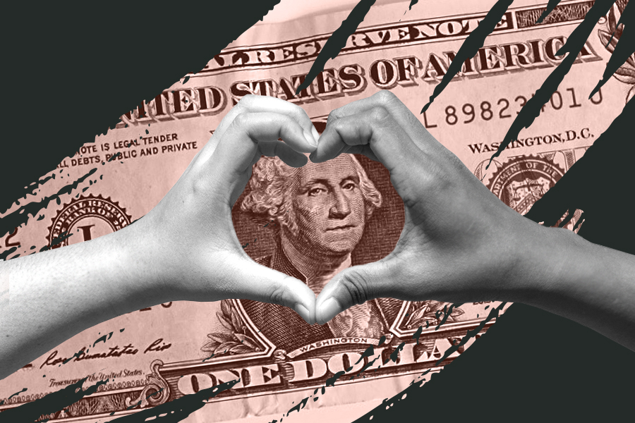how six couple handle money, how six couples handle finances, financial tips, relationship money tips, relationship money advice, relationship advice