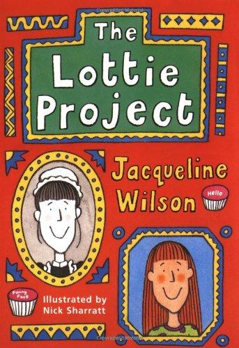 The-lottie-project.jpg
