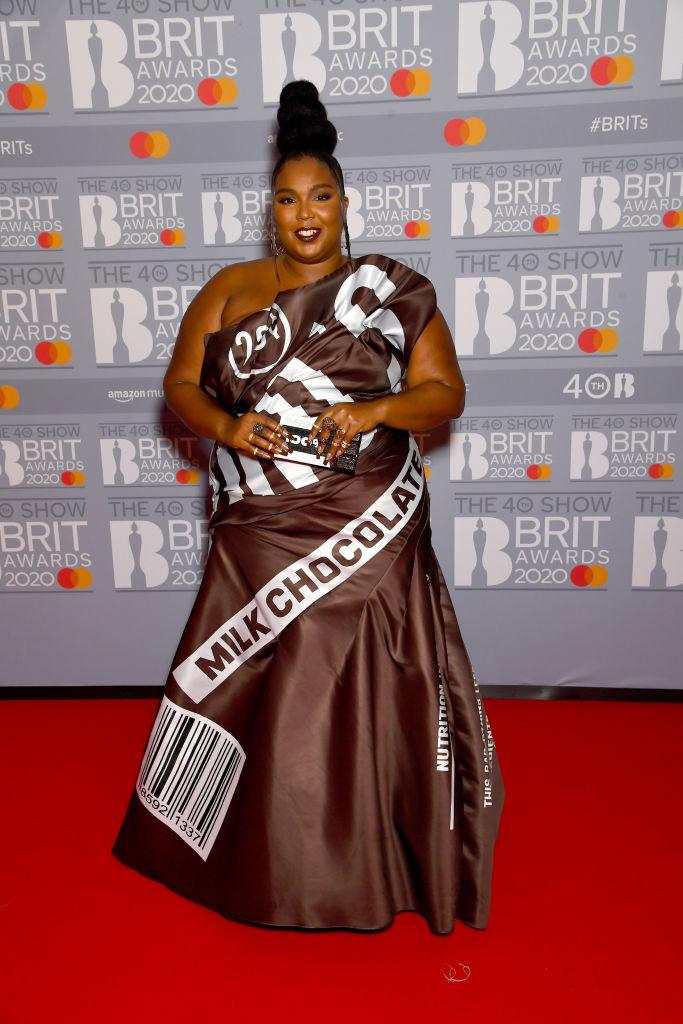 Brit-awards-Lizzo-arrival.jpg