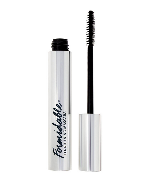Lune + Aster Formidable Lengthening Mascara