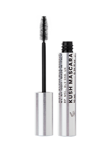 Milk Makeup Mascara