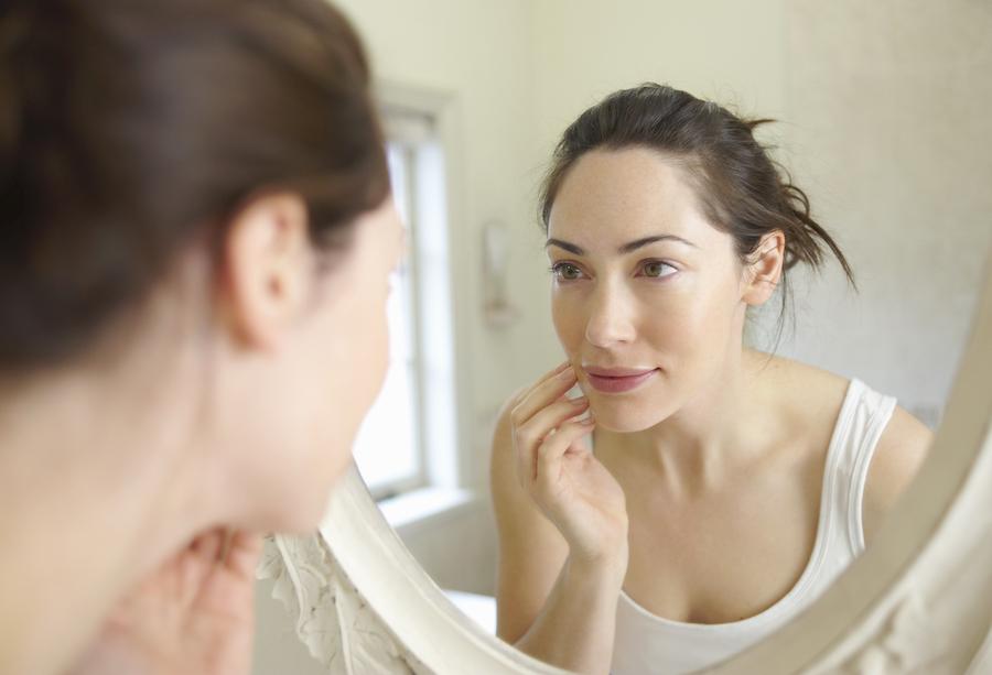 Anti-Aging Serum, The Ordinary Peeling Solution, Sephora