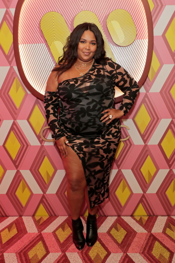 brit-awards-lizzo-after-party.jpg