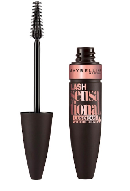 best lengthening mascaras