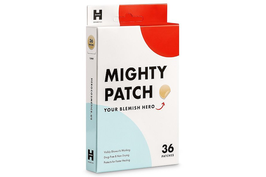 acne-products-mighty-patch