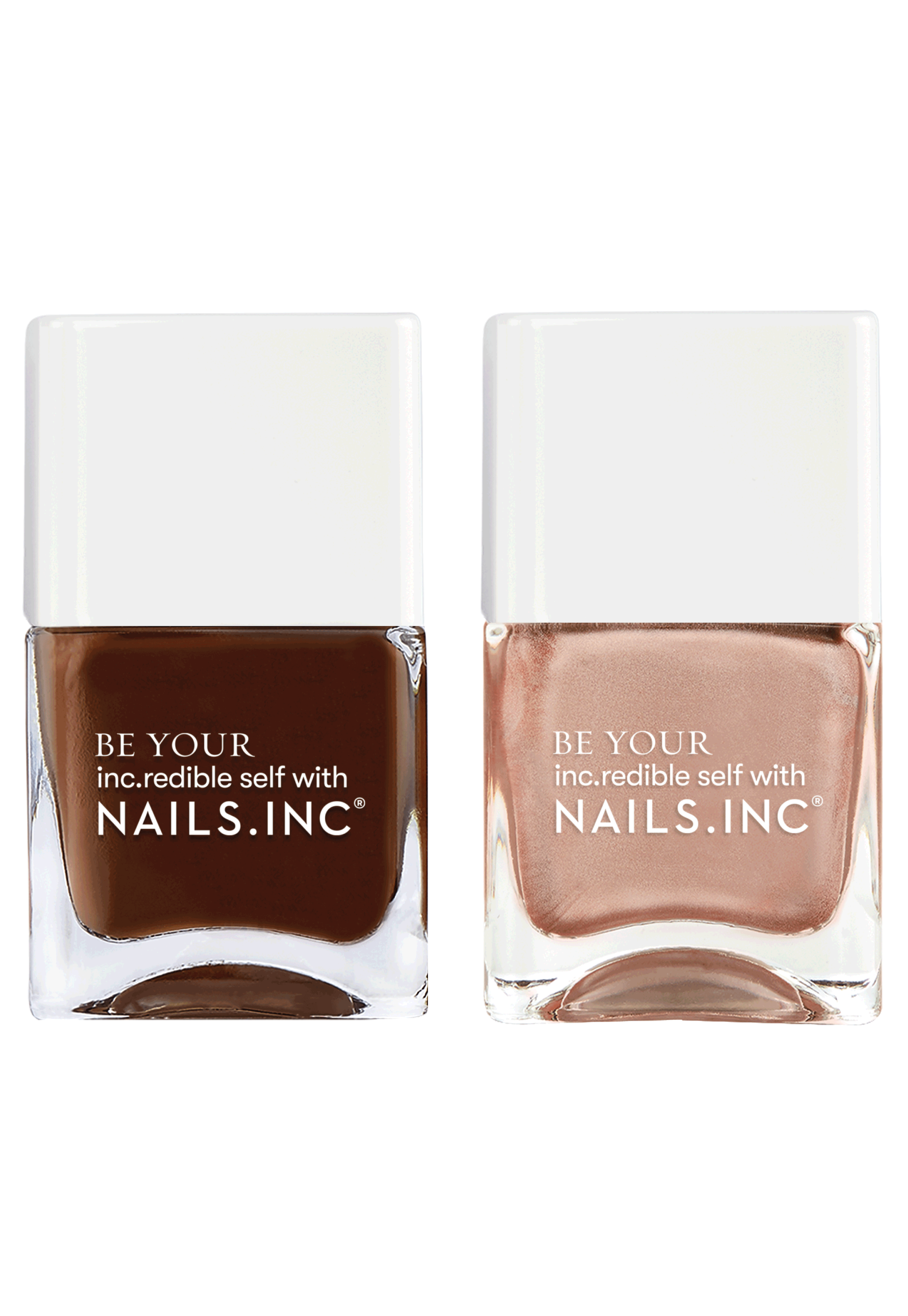 lizzo-chocolate-scented-nail-polish.png