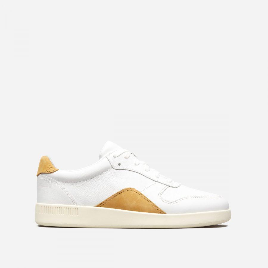 the-court-sneaker-white-mustard-e1582216339458.jpg