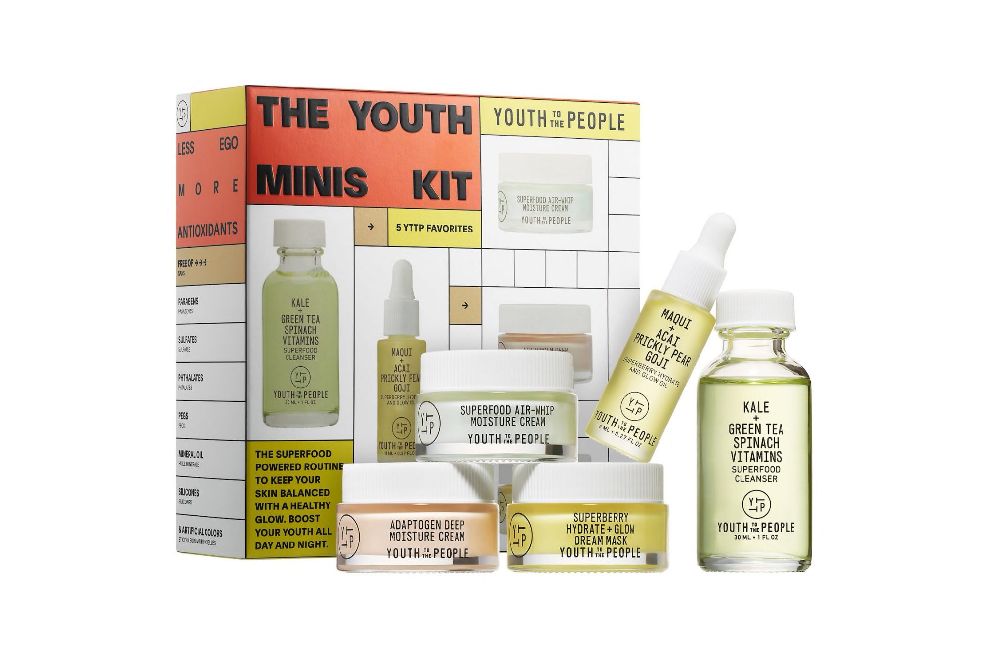 traveling-products-yttp