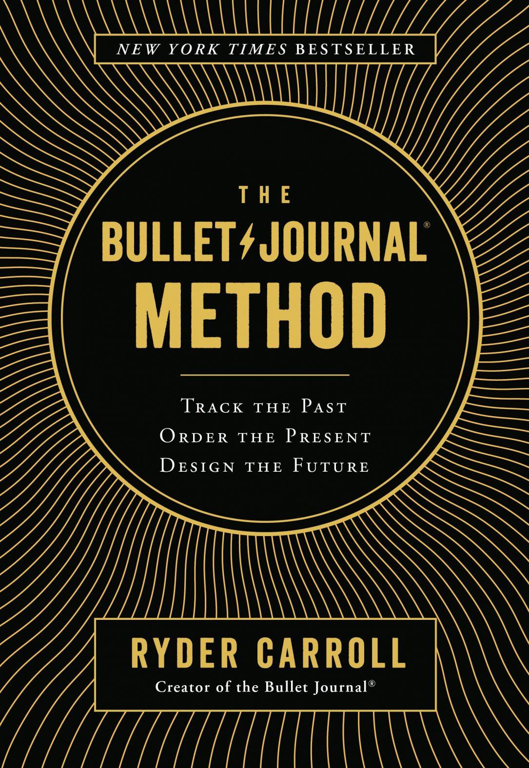 bullet-journal-method-book-amazon-e1582298606296.jpg