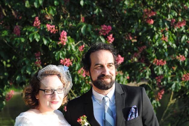 amanda-wedding.jpg