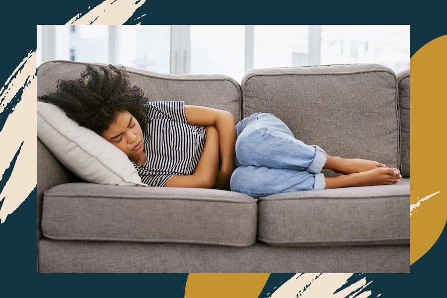Period Symptoms Concerns, period symptoms