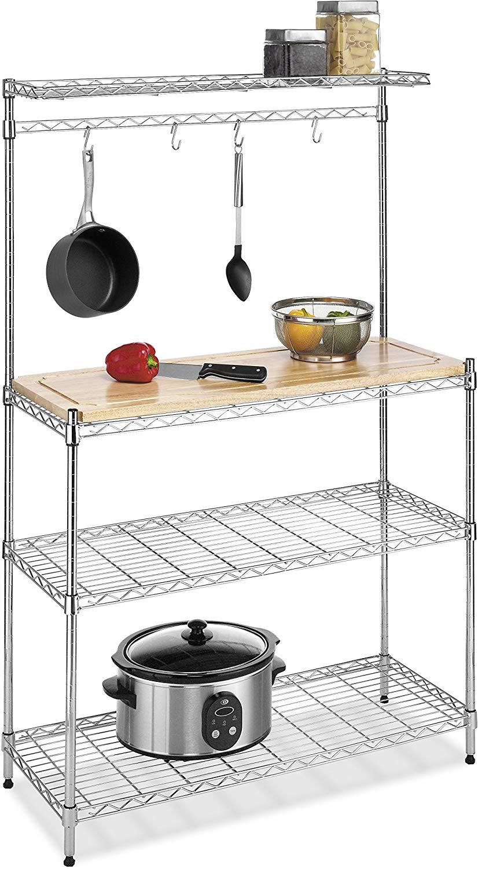 amazon-kitchen-rack.jpg