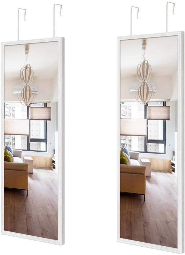 amazon-mirror.jpg