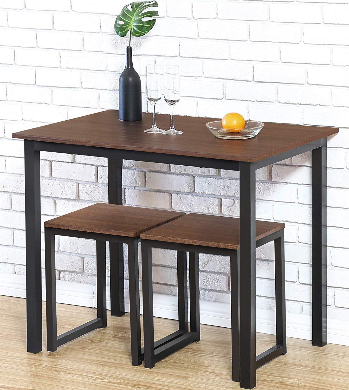 amazon-stools.jpg