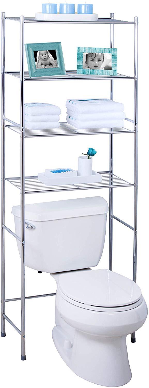 bathroom-shelving.jpg