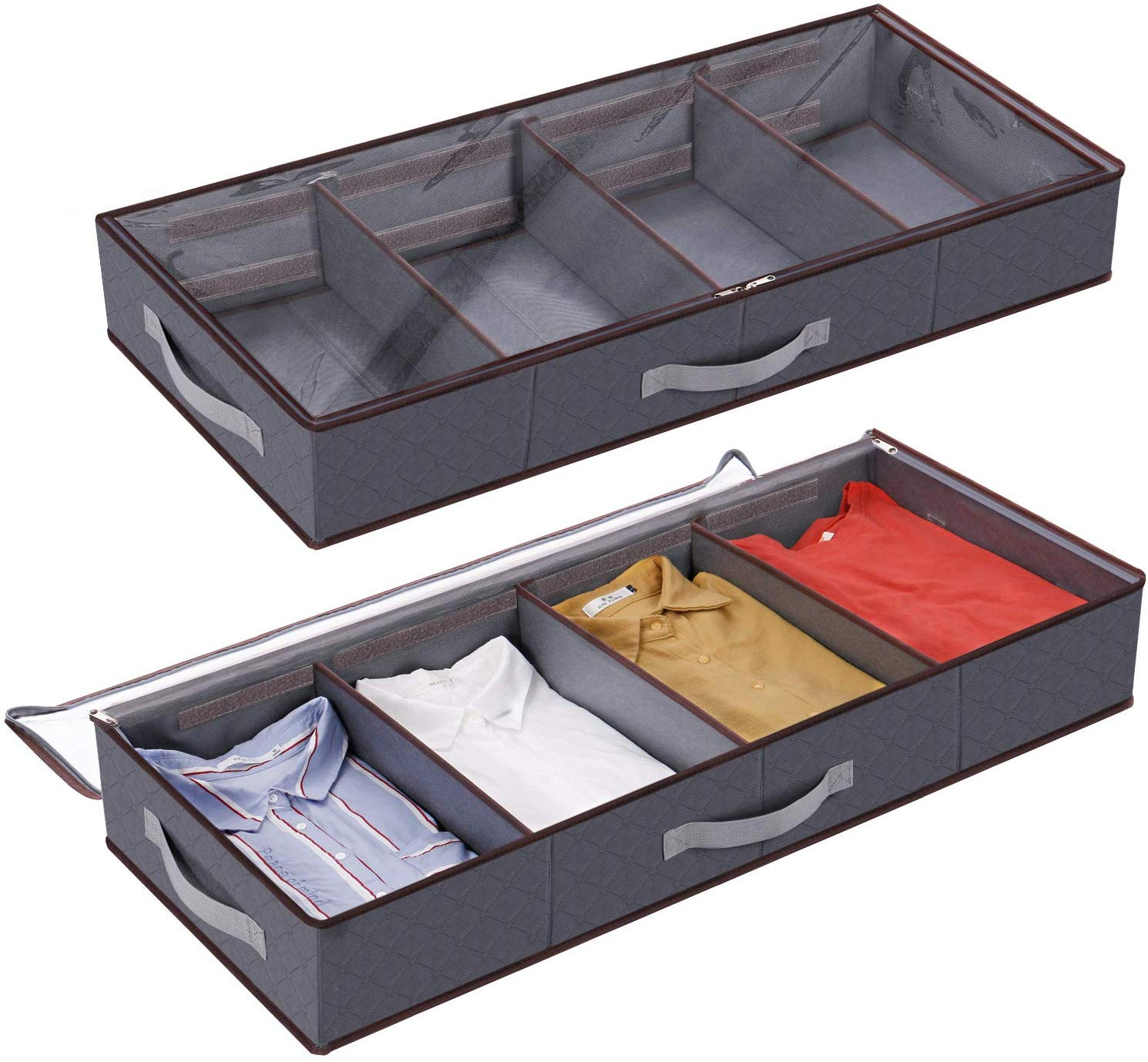 clothing-organizer-under-bed-studio-apartment.jpg