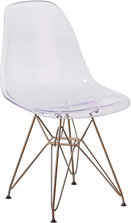 ghost-chair.jpg