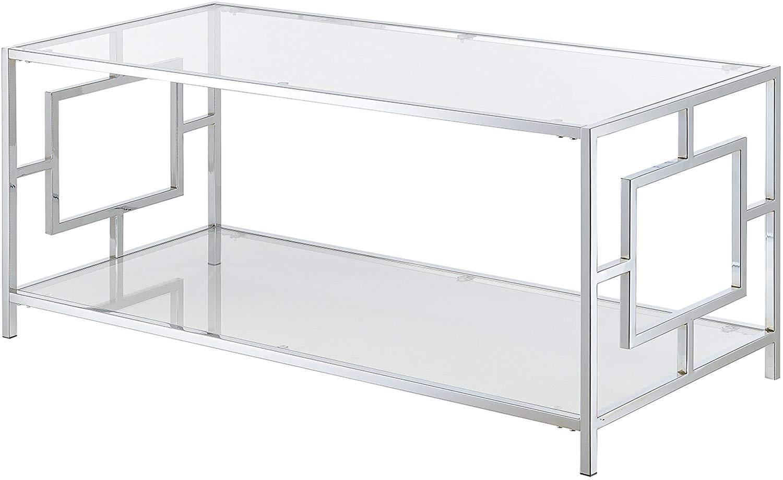 glass-coffee-table.jpg