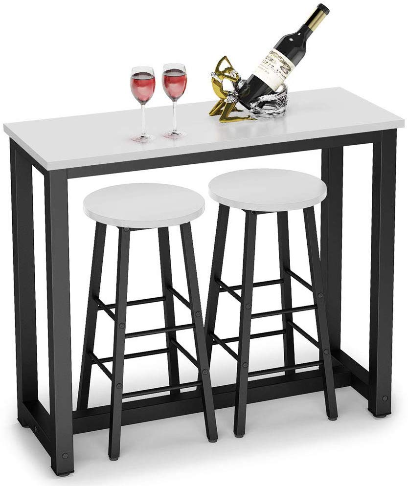 kitchen-table-chairs.jpg