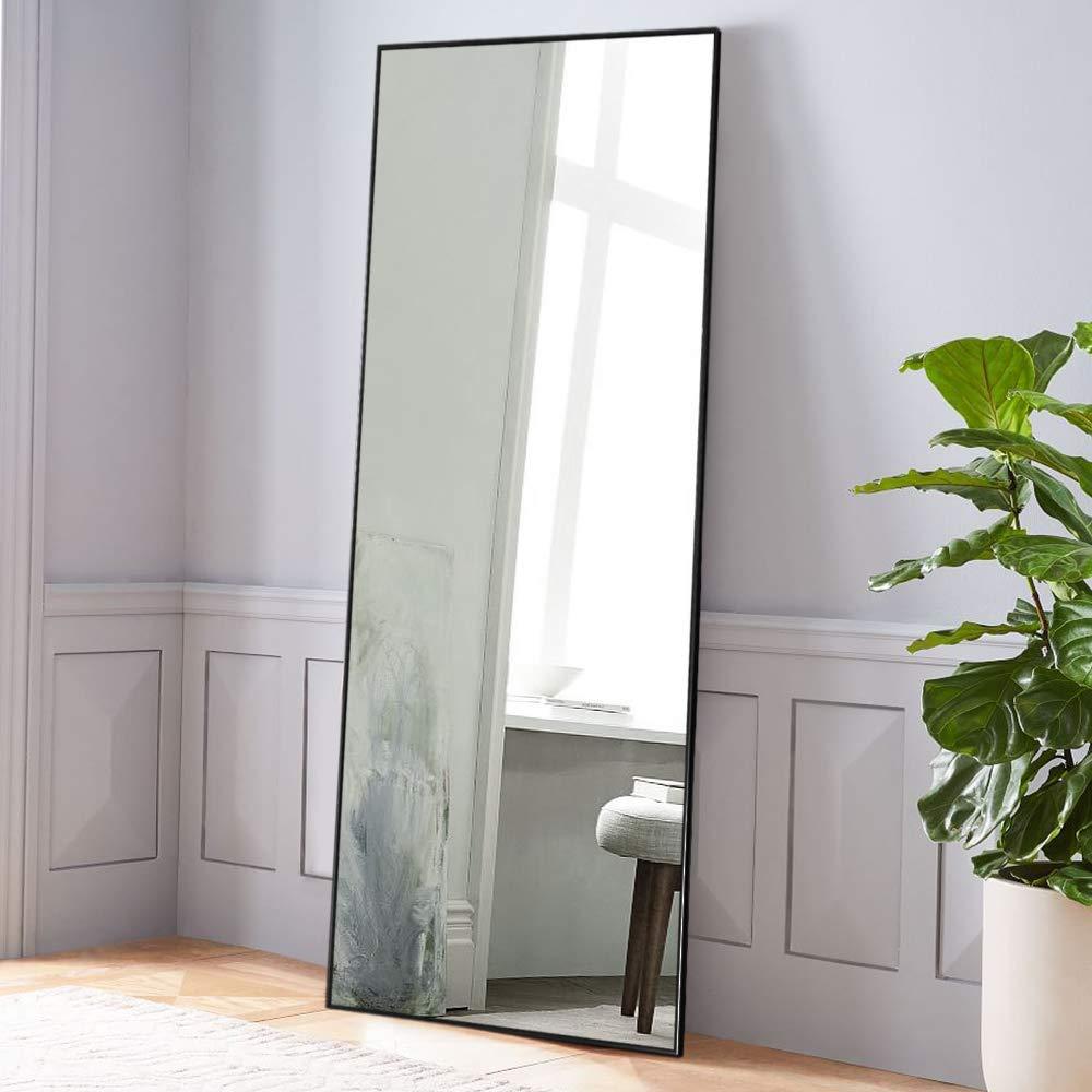 mirror-studio-apartment-big.jpg