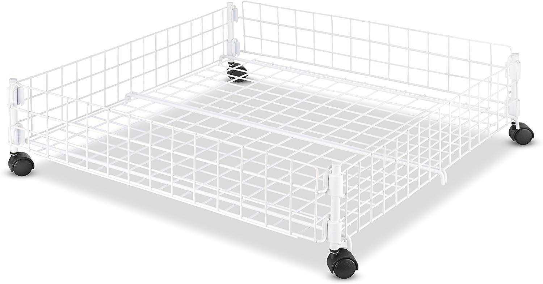 rolling-under-bed-storage.jpg
