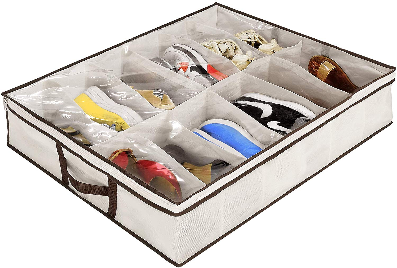 shoe-organizer-studio-aparmtnet.jpg