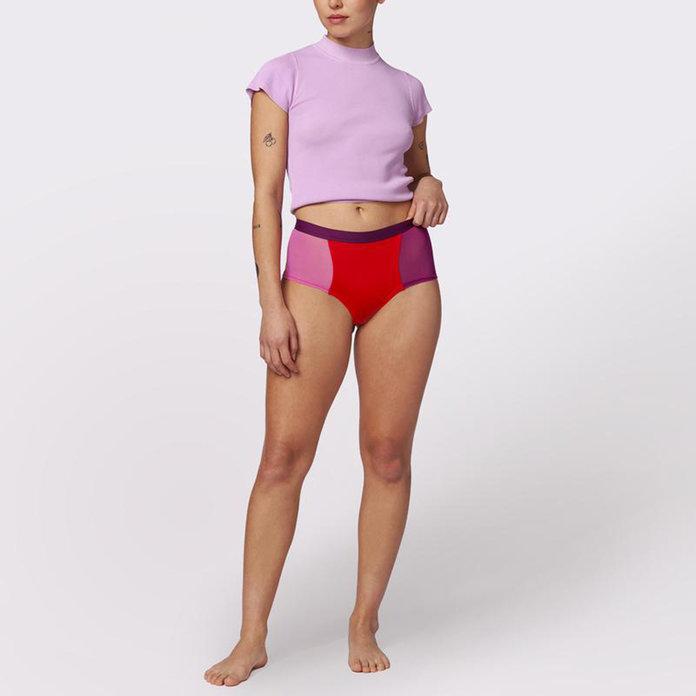 parade underwear