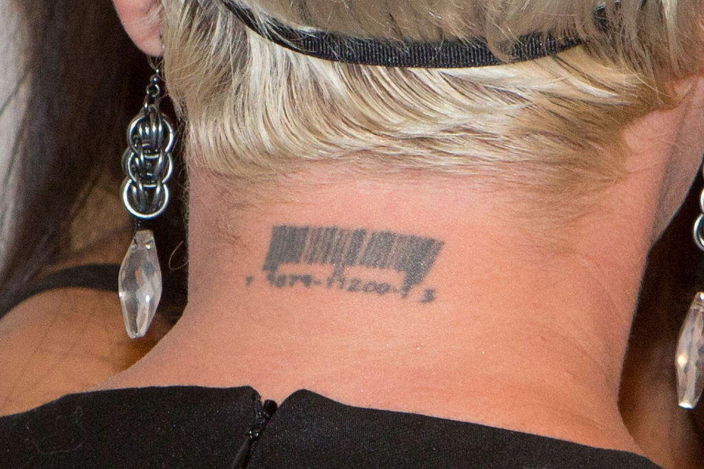 pink-neck-tattoo.jpg