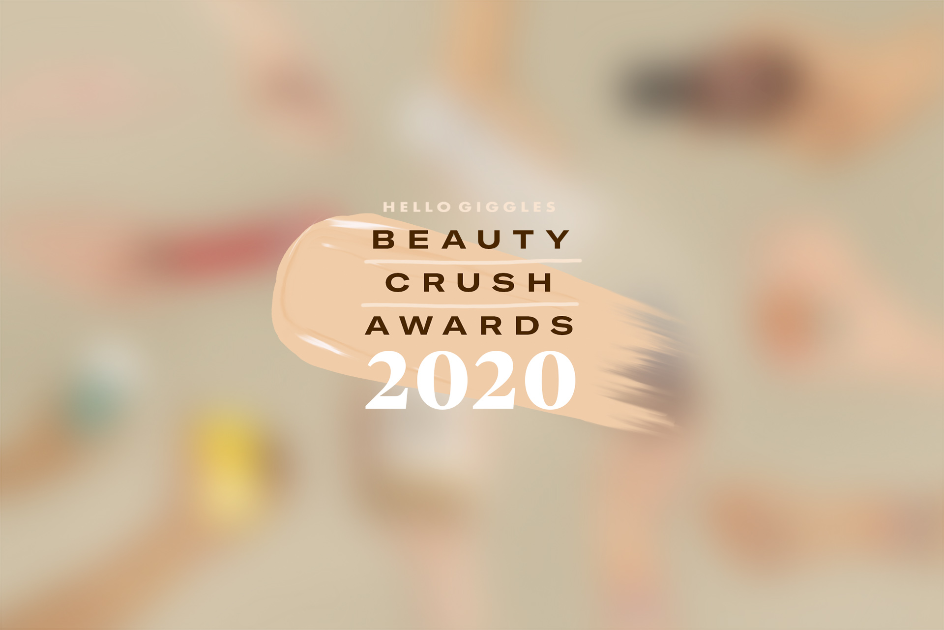 beauty-crush-awards-2020