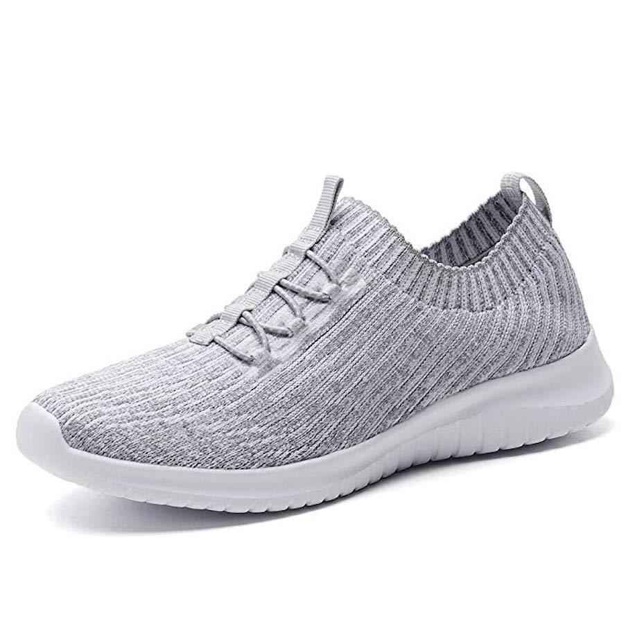 amazon-slip-on-sneakers-grey.jpg