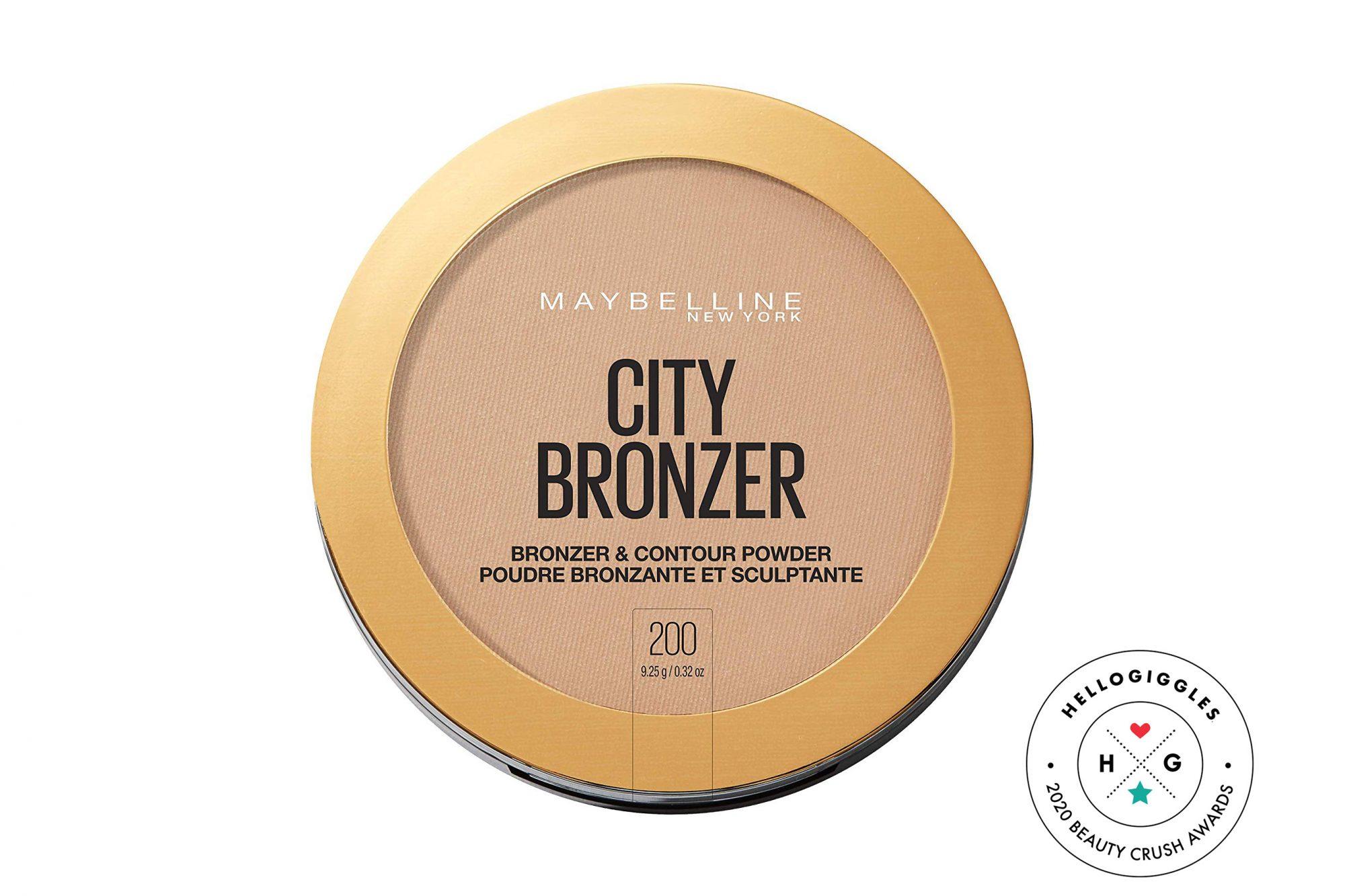 maybelline-bronzer.jpg