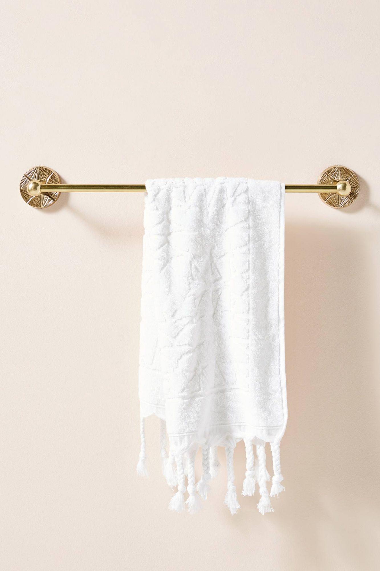 Graham Towel Bar