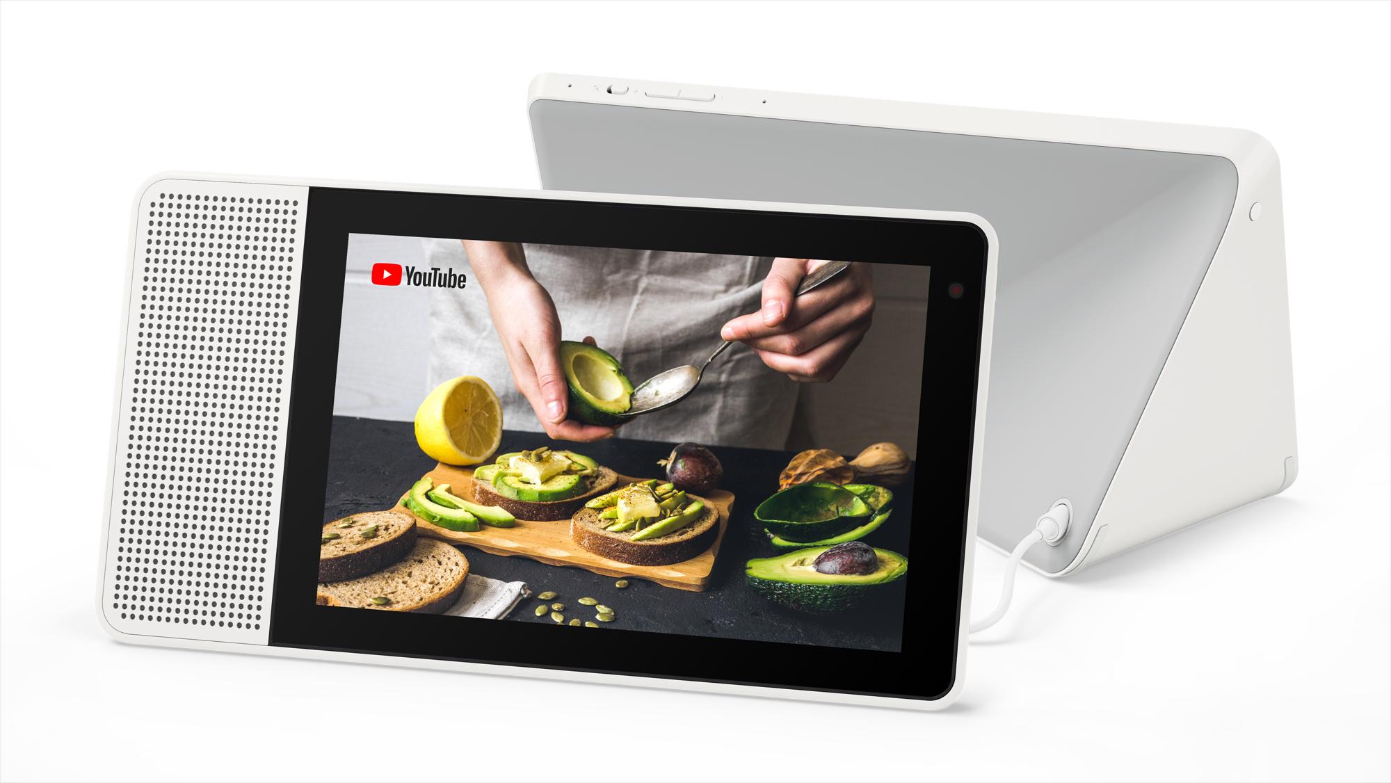 Lenovo-smart-display.jpeg