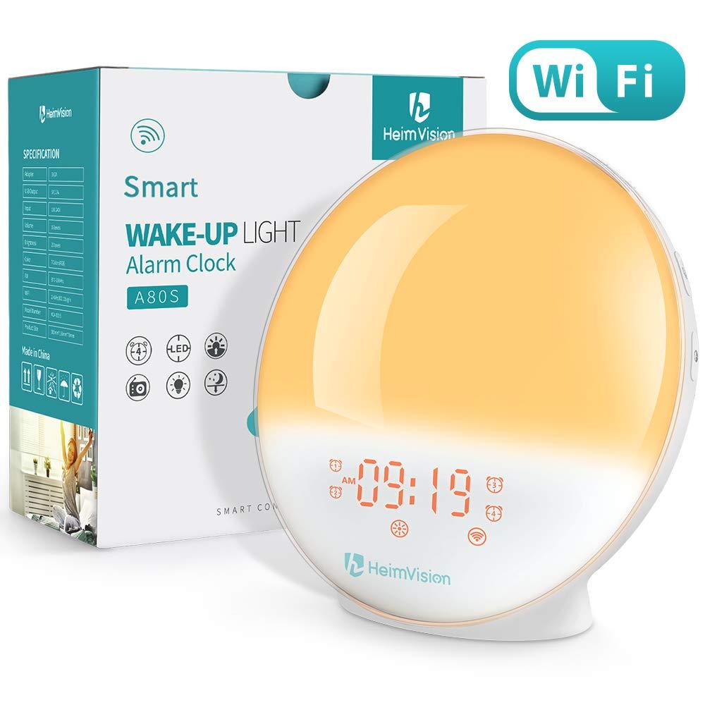 alarm-clock-light.jpg