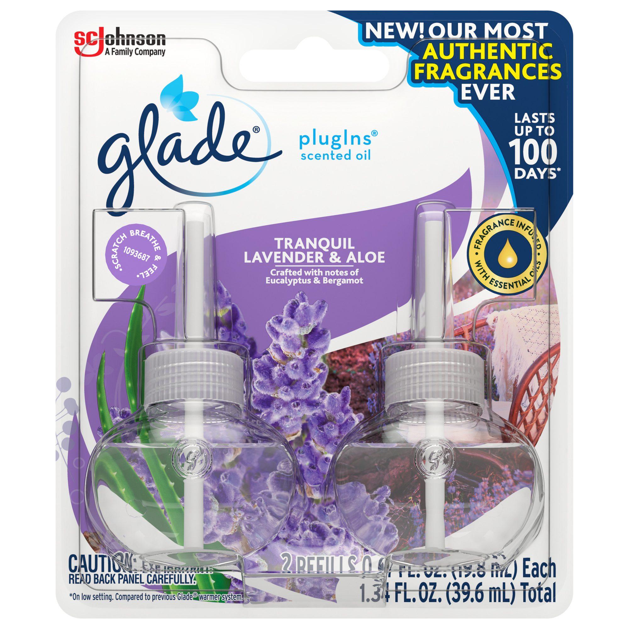 glade-lavender-aloe-plugIn.jpeg