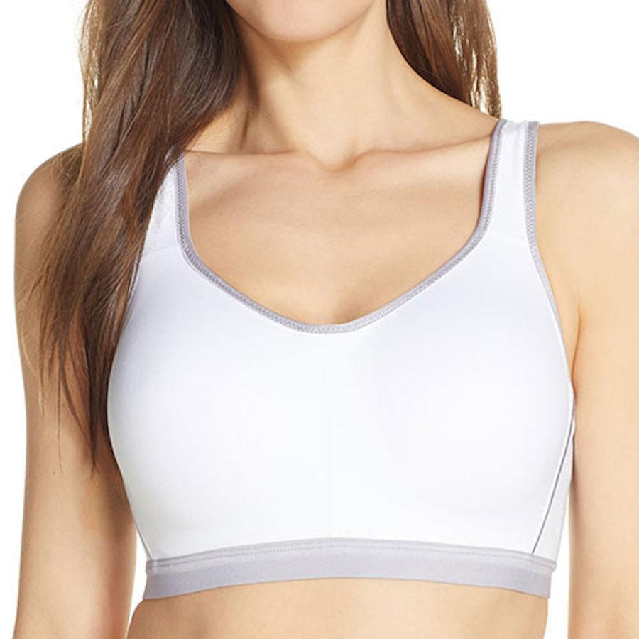 wacoal-white-sports-bra.jpg
