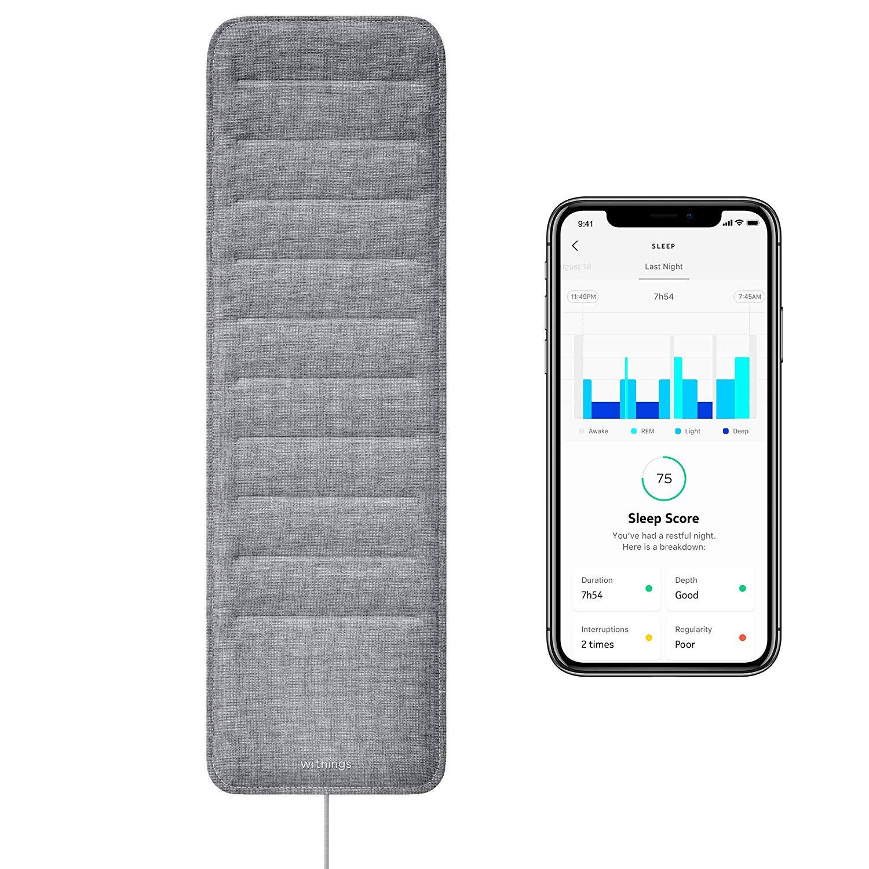withings-sleep-tracking-pad.jpg