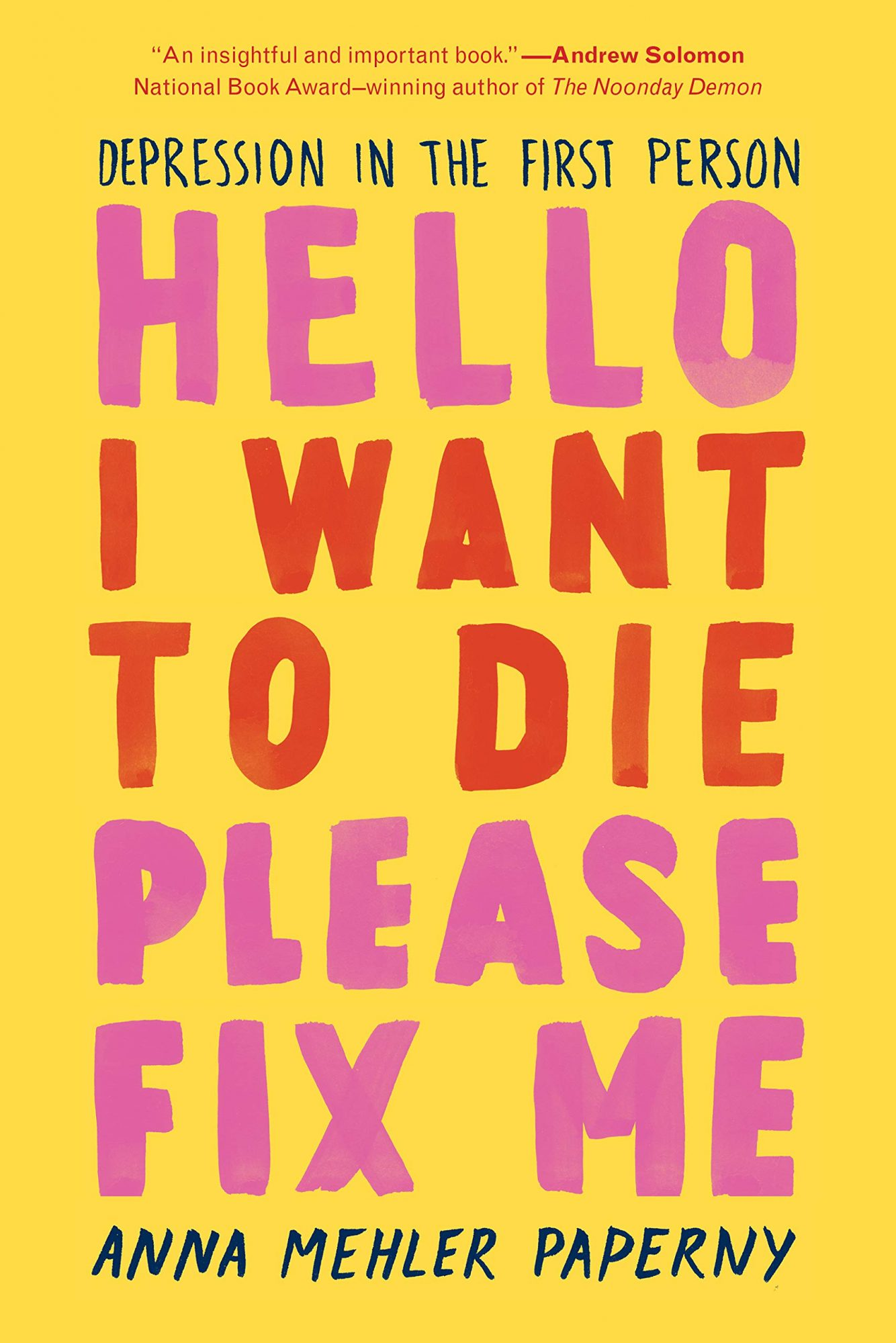 hello-I-want-to-die-please-fix-me.jpg