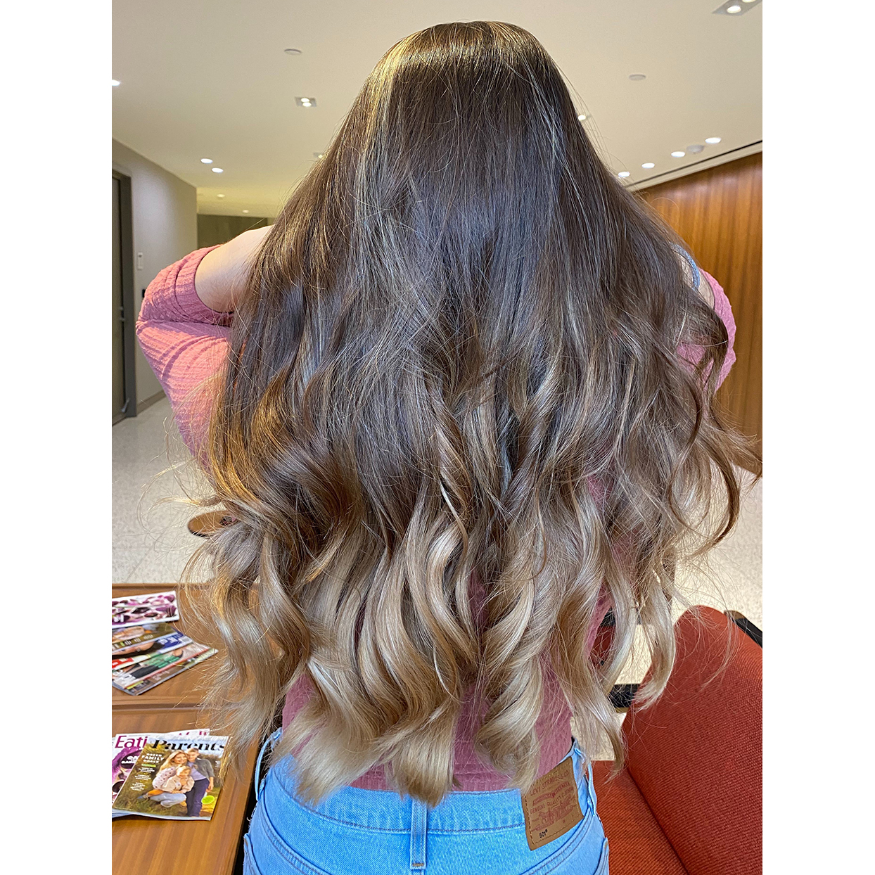 nume-curling-wand-embed.jpg