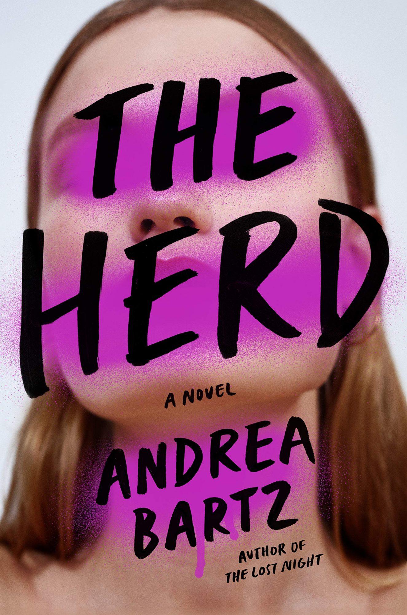 the-herd.jpg