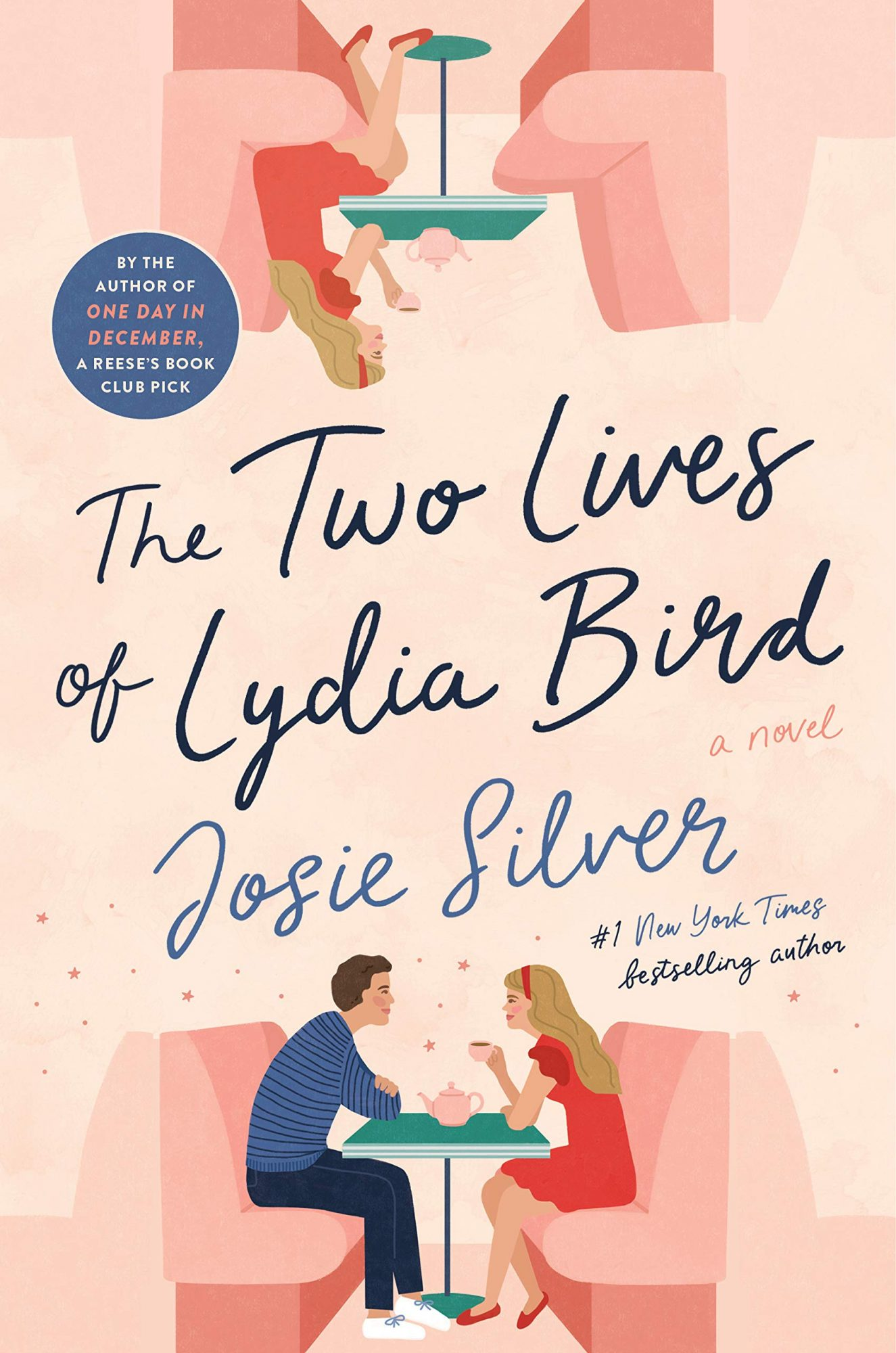the-two-lives-of-lydia-bird.jpg