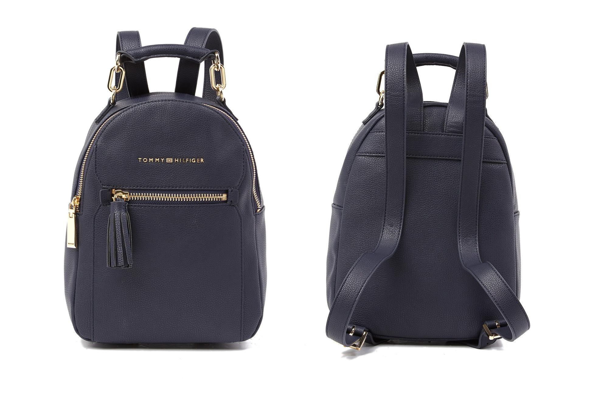 tommy-hilfiger-backpack.jpg