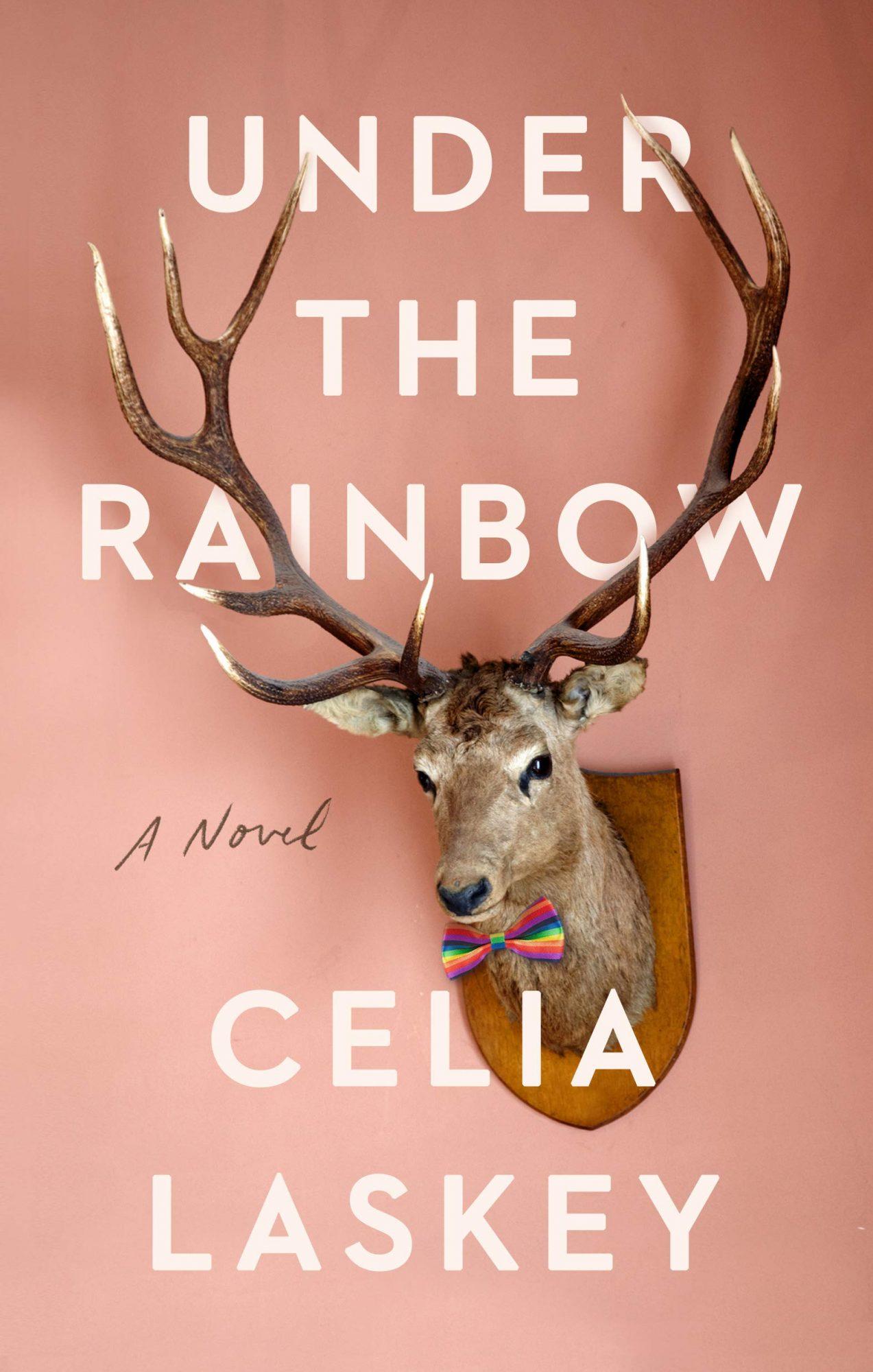 under-the-rainbow.jpg