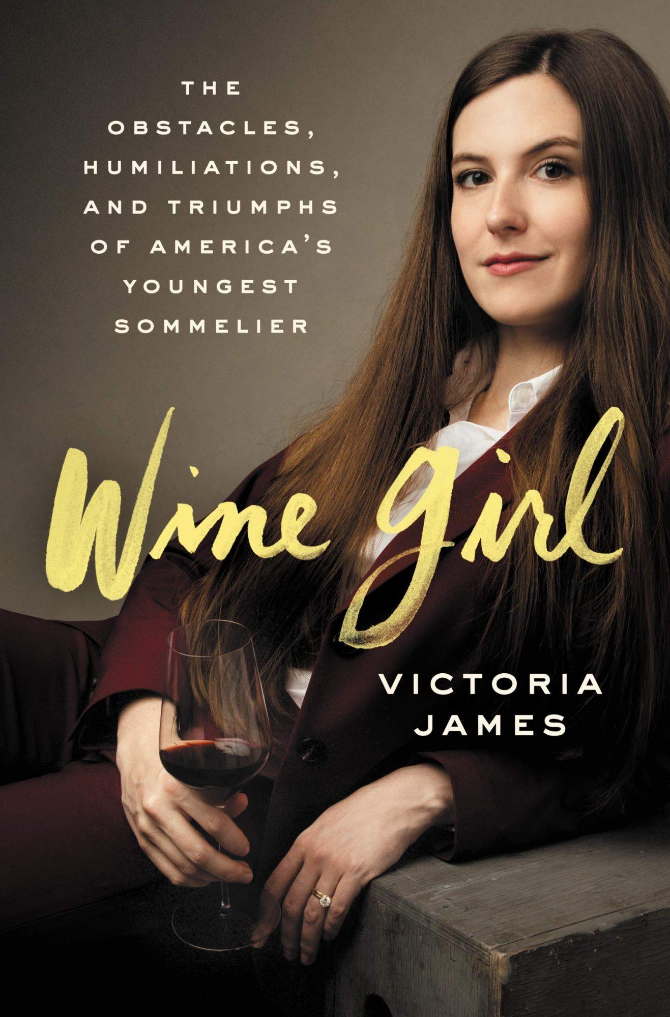 wine-girl.jpg