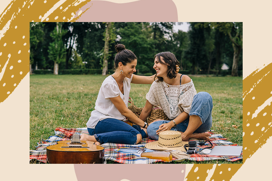 date ideas, 8 dates to go on with partner, dr. John Gottman